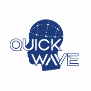 Quick_Wave-29-logo.png