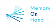 16_Memory_On_Hand_Logo.png
