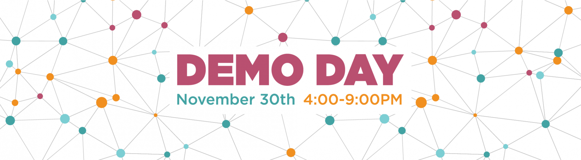 demo_day_banner_Facebook-0001.png